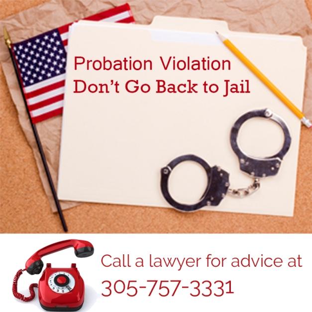 Violation-of-Probation-Defense-Lawyers1